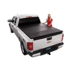 Extang 14410 Tuff Tonno 6 1/2 Tonneau Bed Cover for Ford