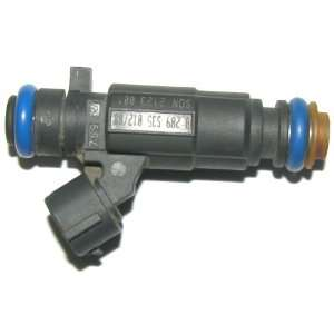 AUS Injection MP 10931 Remanufactured Fuel Injector