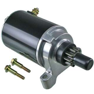 NEW STARTER FOR TECUMSEH SMALL ENGINE OHV130 OHV135