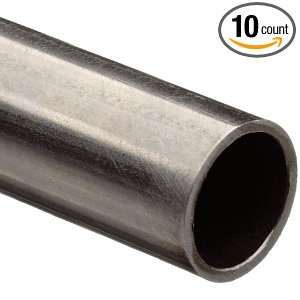 Stainless Steel 316 Hypodermic Tubing, 29 Gauge, 0.013 OD