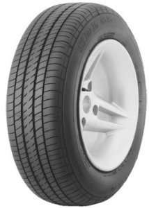 155/80R13 1558013 DORAL SDL STEEL BELTED RADIAL ALL SEASON TIRE NEW