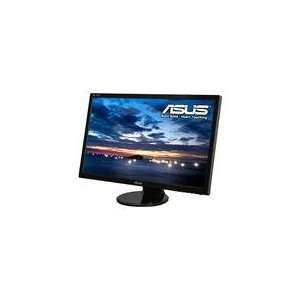 ASUS VE276Q 27 Full HD HDMI Widescreen LCD Monitor w