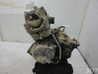 97 Yamaha Warrior YFM350 350 ENGINE MOTOR