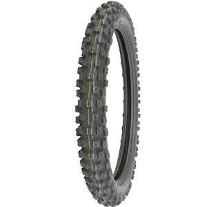 IRC iX05H Mini Dirt Bike Motorcycle Tire   70/100 17, 40M