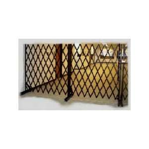 Economy Portable Security Gates Baby