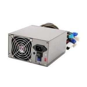 EPOWER TECHNOLOGY ZU 400W EPOWER PS ZU 400W ZUMAX 2 FANS ATX