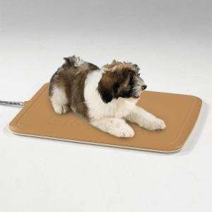 Small ProSelect Heated Pet Kennel Pad