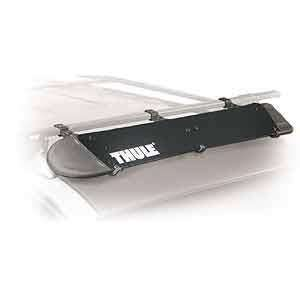 Thule 32 Roof Rack Fairing