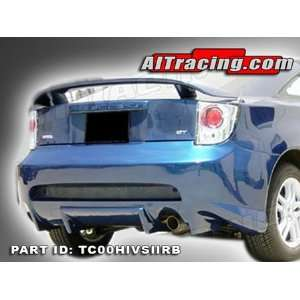 Toyota Celica 00 05 Exterior Parts   Body Kits AIT Racing