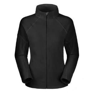 Mountain Hardwear MicroChill Jacket   Womens  Sports