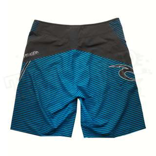 NWT Rip Curl Mirage Dimension Boardshorts Blue Size 36