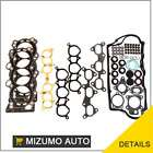 isuzu rodeo trooper 3 2l head gasket set $ 49 49 10 % off $ 54 99 time
