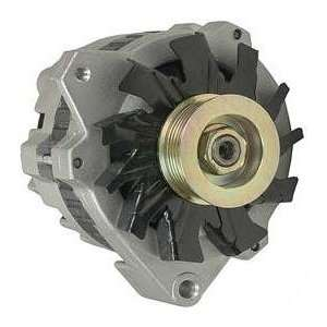 NEW ALTERNATOR CHEVROLET GMC G SERIES SAFARI SAVANA VAN 4.3 5.0 5.7 7