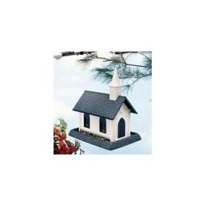 North States Industries 9062 Village Collection Large