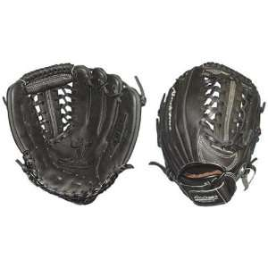 Womens Fastpitch Infield/Pitchers Softball Glove