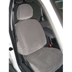 Exact Seat Covers, FD2 V7, Ford Escape XLT Front and Back