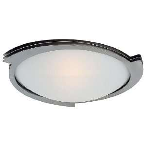 50071 BS FST Access Lighting Triton Collection lighting