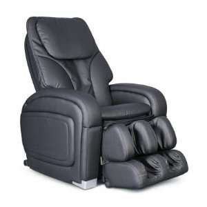 OS 5000 Comfort Full Body Massage Chair with 6 Easy Preset Massages