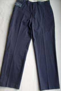 RALPH LAUREN Men PALM BEACH GOLF PANTS NWT 34 x 30 $125