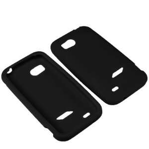 AM Soft Sleeve Gel Cover Skin Case for Verizon HTC Rezound ADR6425