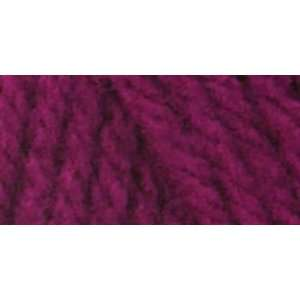 Yarn   With Love Hot Pink   828212 Patio, Lawn & Garden