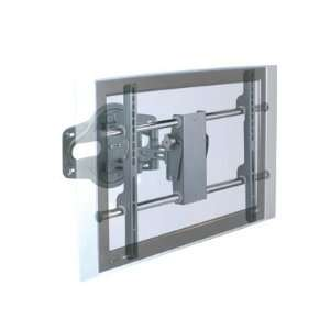 30 50 Tilting wall Mount Flat Panel TV Bracket