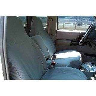 exact seat covers 2002 2003 ford ranger xlt 60 40