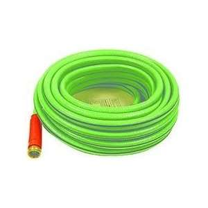 heavy Duty Hose premium garden & Commercial Flexible 3 ply
