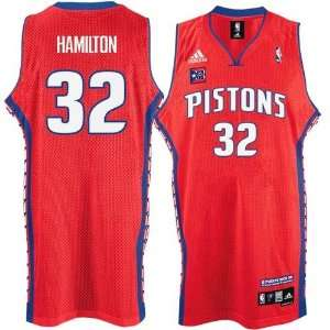 Puerto Rico Swingman Basketball Jersey (XX Large)