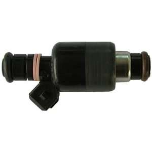 AUS Injection MP 23085 Remanufactured Fuel Injector   1994
