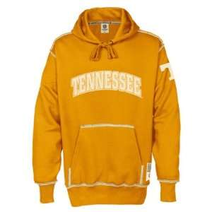 Tennessee Volunteers Hoodie ESPN U Pigskin Pride Hooded