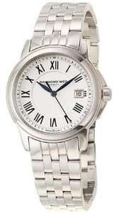 Raymond Weil Tradition Mens Watch 5678 ST 00300 Watches