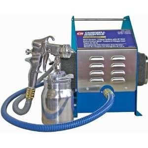 Vertical Air Compressor   1.2 HP, 20 Gallon, Model# HU350100RB