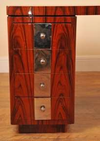 ART DECO ITALIAN MIRRORED CHEST CABINET CUPBOARD MIRROR