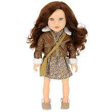 Girls 18 inch Soft Bodied Doll   Kelsey   Toys R Us