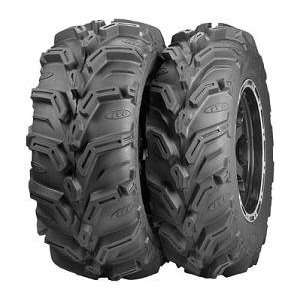 ITP Mud Lite XTR Tire   26x11x12 560388 Automotive