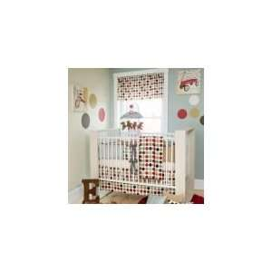 Cooper Baby Boy Crib Bedding Collection Baby