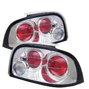 Ford Mustang Altezza Taillights/ Tail Lights/ Lamps