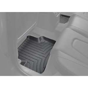 WeatherTech 442311 Front FloorLiner Automotive