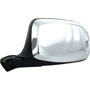 CIPA 45392 Ford OE Style Manual Replacement Driver Side Mirror