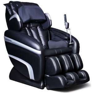 Heated Reclining Zero Gravity Full Body Massage Chair