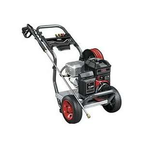 Briggs & Stratton 3400 PSI (Gas   Cold Water) Pressure