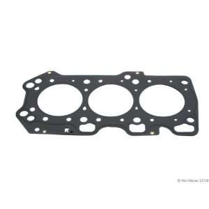 OES Genuine Cylinder Head Gasket for select Ford/Mazda