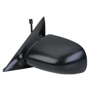 Alta Manual Replacement Driver & Passenger Side Mirror