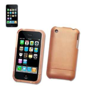 New Fashionable Perfect Fit Hard Rubberized Protector Skin