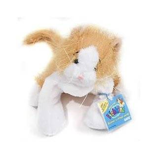 Webkinz Collectible Plush Stuffed Animals Unicorn Toys & Games