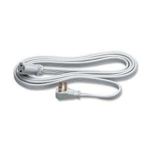 Fellowes Power Extension Cable. 9FT HD INDOOR EXTENSION CORD