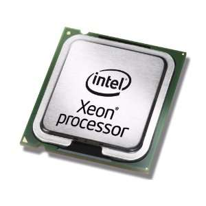 New   REFURB PROCESSOR,XEON QUAD CORE 5405 2.0   462778