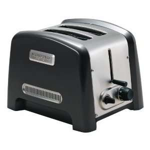 KitchenAid Pro Line Series 2 Slice Toaster All Metal Commercial