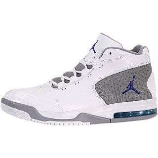 Nike Air Jordan Flight 23 Womens Basketball Shoes Shoes